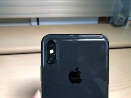 iphone-x-unboxing-0647-1024×768