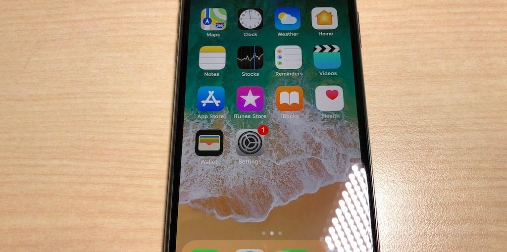 iphone-x-unboxing-0654
