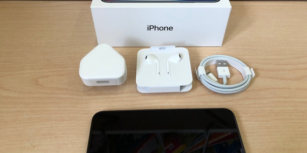iphone-x-unboxing-0667