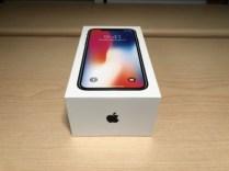 iphone-x-unboxing-1453