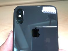 iphone-x-unboxing-2405-1024×768