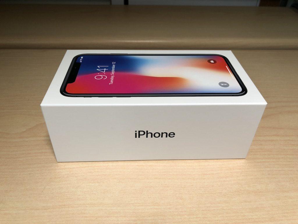 iphone-x-unboxing-2449-1024x768