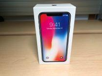 iphone-x-unboxing-3715-1024×768