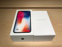 iphone-x-unboxing-5177-1024×768