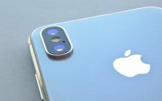 iphonex-back2