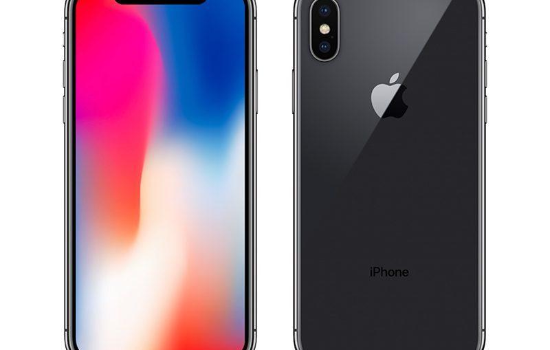 iphonexfrontback-800×573