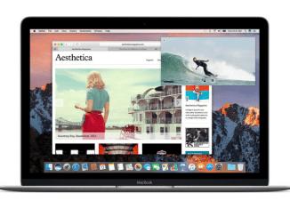 macOS-High-Sierra-Safari-11