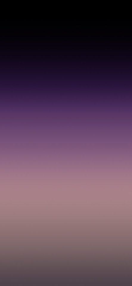 minimal-gradient-iPhone-X-wallpaper-by-danielghuffman-purple-473×1024