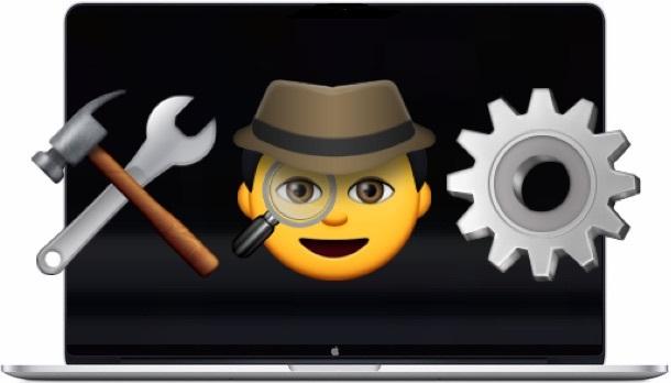 run-apple-diagnostics-mac