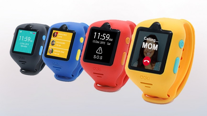 smartwatch-for-kids-a