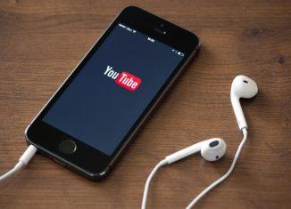 youtube-iphone-1024×683