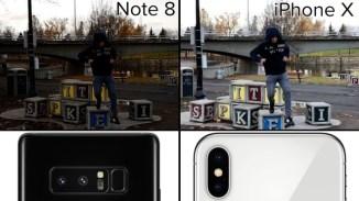 23865-30644-x_vs_note_8_video_720-l