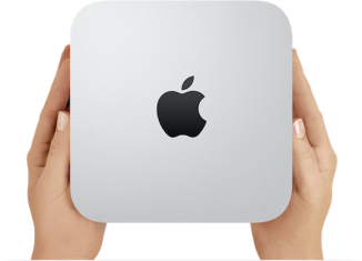 Mac-mini-new-2014
