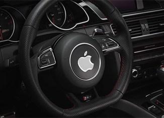 apple-auto-belseje-f47797cd76