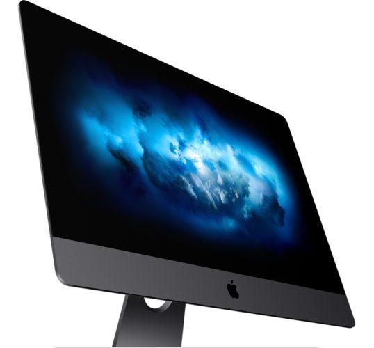 iMAc-Pro-display-003-538×500