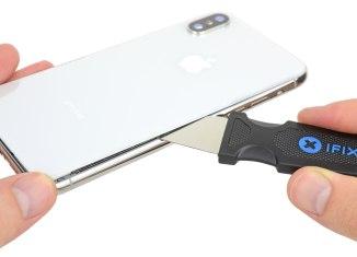 iPhone-X-iFixit-teardown-011