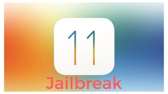 Хакер выпустил джейлбрейк для взлома iPhone X