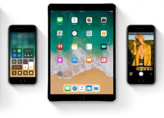 ios-11-on-iPhone-and-ipad