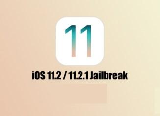 ios-11.2-ios-112.1-jailbreak-status