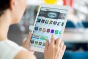 ios-apple-app-store-ipad-tablet