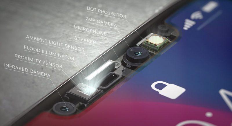 iphonextruedepthcamera-1-800×437