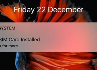 notificationxi1-main