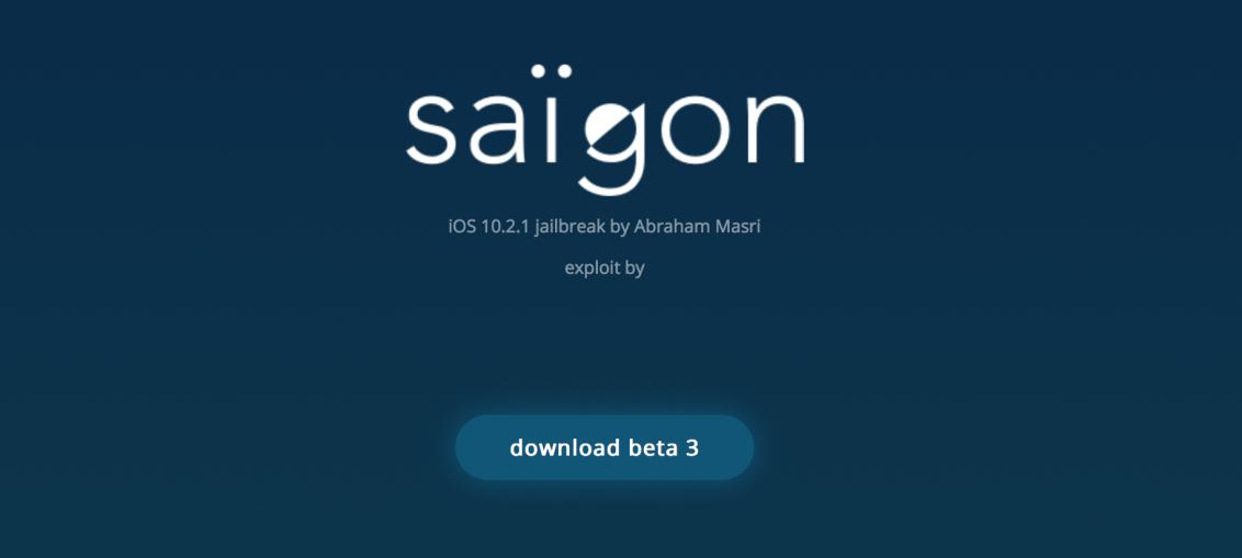 saigon-beta-3-header