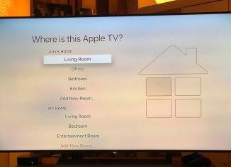 Apple-TV-AirPlay-2