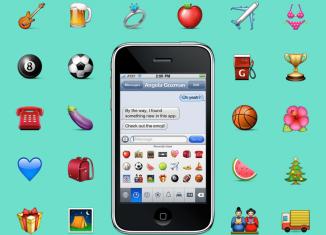 AppleOldEmoji-1024×827