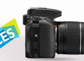 Header-Cameras-CES-2018_0