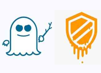Meltdown-and-Spectre-Apple