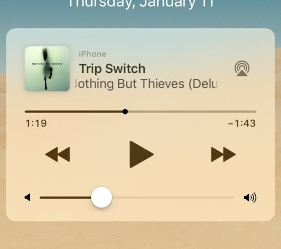 Music-widget-on-Lock-screen-576×1024
