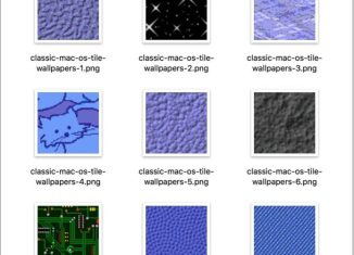 classic-mac-os-tiling-walllpapers-610×677