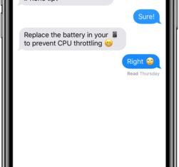iOS-11-Messages-001-251×500