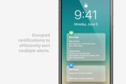 iOS12Concept