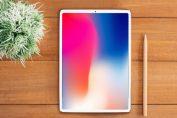 iPad-Pro-X-780×536