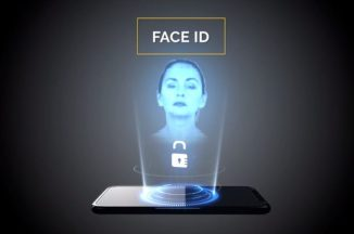 iPhone-XI-3D-Hologram-4-680×450