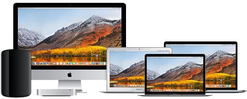 mac-family-trio-lineup-800×323