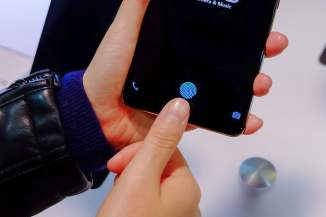 mobile-trends-vivo-fingerprint-sensor-640×426-c