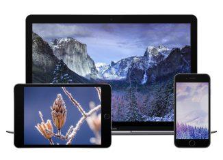 winter-wallpaper-pack-for-ipad-and-desktop-splash-1376×1032