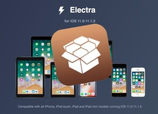 Electra-with-Cydia-768×490