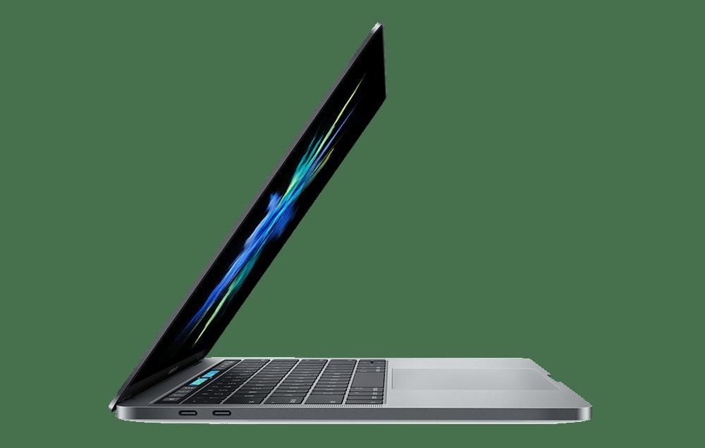 Apple покажет новые продукты уже кначалу весны нынешнего 2018-ого