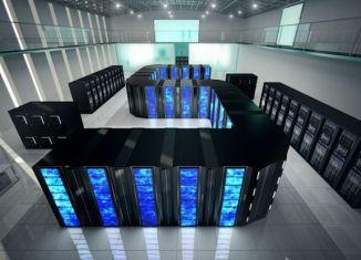 Piu-verde-contro-piu-core-la-battaglia-dei-supercomputer