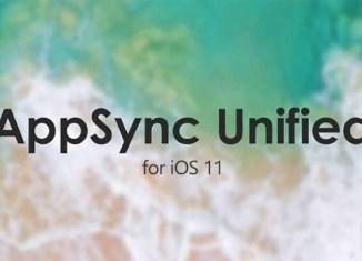 appsync-ios-11-1200px-768×410