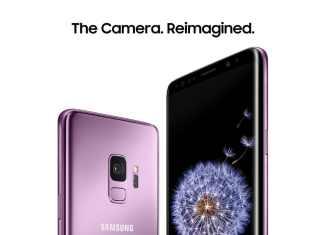 galaxy-s9-camera
