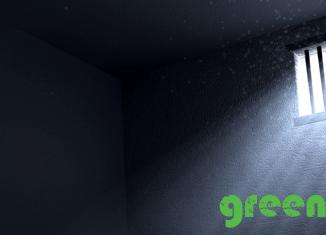 greeng0blin-header