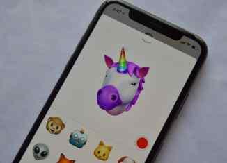 iPhone-X-Animoji3