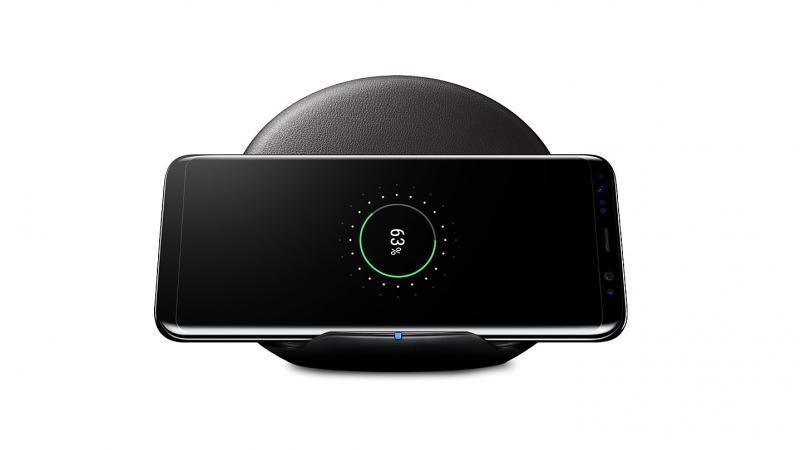 Galaxy S9 будет последним флагманом Самсунг всвоей линейке