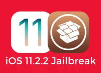 ios-11-2-2_jailbreak