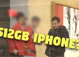 iphone-512gb